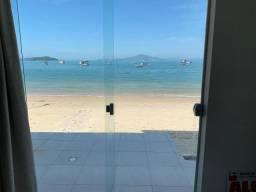 Casa pé na areia - Praia de Morrinhos