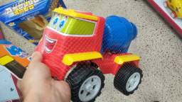 Brinquedos Para o Dia Das Crianças.