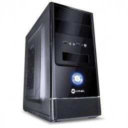 Computador pentium g5400 3.7ghz