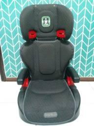 Cadeira de segurança para carro