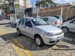 Fiat Palio 1.0 Flex Celebration 2012 - Completo - 5mil Abx Tabela - Entrada Zero + 60x 599