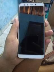 Xiaomi Mi A2 128 GB e 6GB Ram