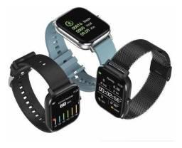 Smartwatch DT35