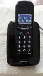 Torro  Telefone  Seminovo Preço  Especial