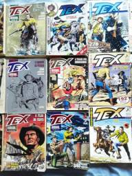 Livros Tex
