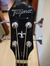 BAIXOLAO TAGIMA ^B400