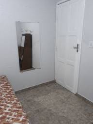 Casa na Jaderlândia M*