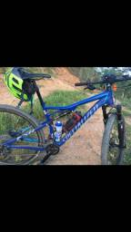 Moutain Bike Specialized 15 Epic Comp 29