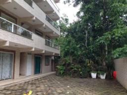 Apartamento 1 quarto para venda em Conceição de Jacareí