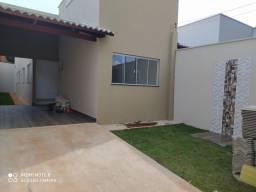 Casa no São Leopoldo ao Lado da Vila Pedroso