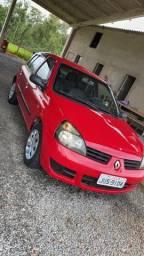 Renault Clio, 2006, authentique