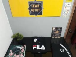 Camisetas grandes marcas ( linha Premium)
