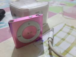 Ipod Suffle MP3