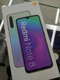 Redmi Note 8 64gb