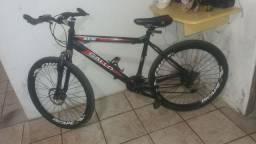 Bike News Gallo aro 26