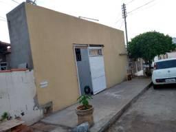 Kitnet Maracanãzinho próx Supermercado Rio Vermelho, Assaí e Faculdade Anhanguera