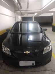GM Chevrolet Onix Joy Completo 6 Marchas