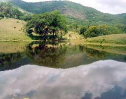 IAÇU-Bahia-BRASIL=O P O R T U N I D A D E /Fazenda 2.296.05 ha