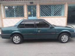 Monza GLS 2.0 ano 94