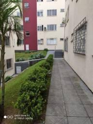 Apartamento mobiliado em Florianópolis