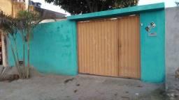 Vendo casa mobilada na Zona Norte/ Entre em contato  *