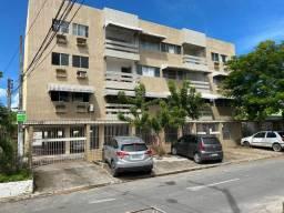 Apartamento 3 qts + DCE e suite/ rua calçada, financia