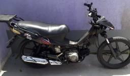 Safra Zig 50