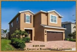 Edson Silva V/ imóveis em Miami e Orlando