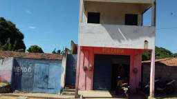 Vendo 2 casas na Paraipaba