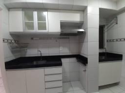 Apartamento 2 quartos móveis planejados, Alameda Sapucaia