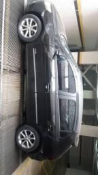 Carro Gol 1.6 Power ano 2012