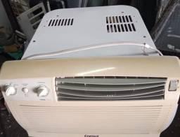 Ar condicionado, tipo De janela, cônsul, 7.500Btus, garantia 90 dias