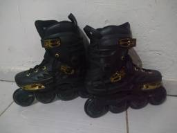 Patins Oxer Darkness