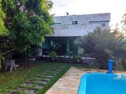 Casa em Aldeia, KM 18, Condomínio Fechado