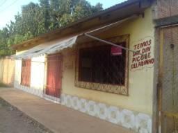 Vende-se uma Casa no Bairro Jardim Santana