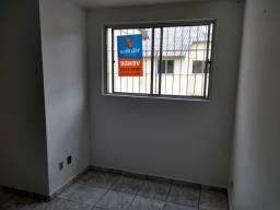 Alugo apartamento em São Leopoldo