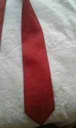 Gravata Francesa