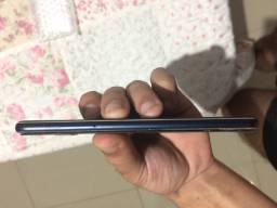 Zenfone 3 32gb leia o anúncio