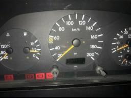 Sprinter bau D310 diesel
