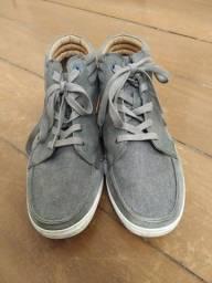 Título do anúncio: Sapato Aldo
