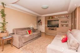 Apartamento à venda com 3 dormitórios em Cristo redentor, Porto alegre cod:325555