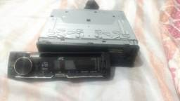 Cd player kd- R469