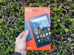 "Tablet Amazon fire 8"" 32gb"
