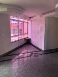 Aluga-se Apartamento na Luís Eduardo/Olivia flores
