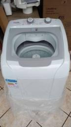 Máquina de lavar roupa MUELLER 8KG