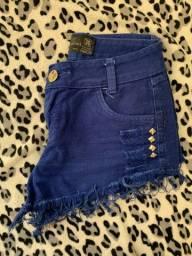 Shorts T36