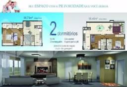 Apartamento à venda com 3 dormitórios em Vila ipiranga, Porto alegre cod:208950