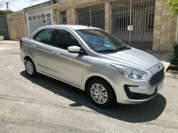 Ford Ka Sendan 1.0 SE 2019