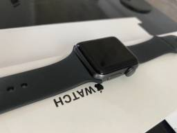 Apple Watch s3 38 mm