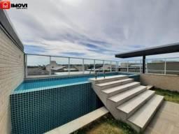 Maravilhosa casa localizada em Condomínio fechado na Mata da Praia!